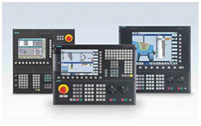 Factory Automation, PLC, Repair, Services, Dealer, Supplier, India